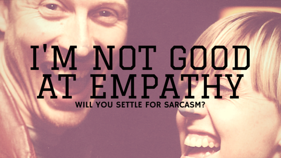 Empathy – what's it got to do with business? 10 Practical Recommendations to Consider